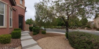 10322 BLUE CLAWS Lane Photo Gallery 1