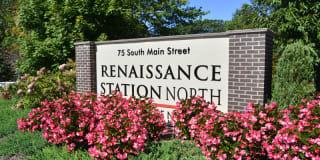 Renaissance Station North Photo Gallery 1