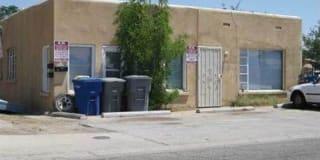 7909 La Jolla Drive Unit A Photo Gallery 1