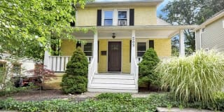 509 Farview Street Photo Gallery 1
