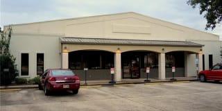 399 ASBURY Drive Photo Gallery 1