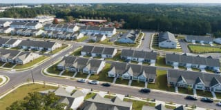 The Cottages at Ridge Pointe Photo Gallery 1