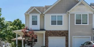 1320 Stone Manor Dr Photo Gallery 1