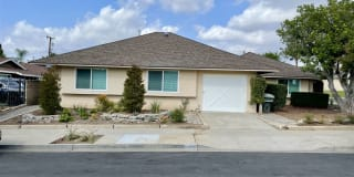 407 Melody Ln Photo Gallery 1