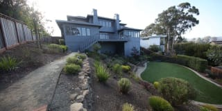 172 Great Circle Drive Photo Gallery 1