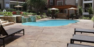 The Westside Apartment Homes Photo Gallery 1