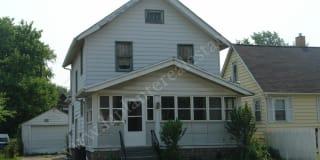 3588 Stickney Avenue 1 Photo Gallery 1