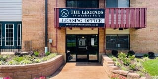 Legends at Pasadena Hills Photo Gallery 1