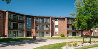 Southwind Apartments Photo Gallery 1