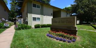 The Villas at Fair Oaks Photo Gallery 1