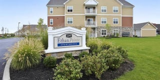Ethan Pointe Apartments Photo Gallery 1