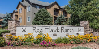 Red Hawk Ranch Photo Gallery 1