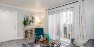 Mainridge Apartments Photo Gallery 1