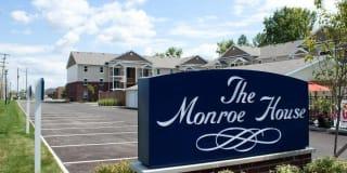 Monroe House Photo Gallery 1