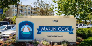 Marlin Cove Apartments Photo Gallery 1