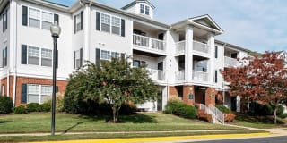 The Residences of Sommerhill Farms Photo Gallery 1