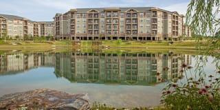 Langtree Apartments at Lake Norman Photo Gallery 1