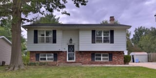 614 Cypress Dr Photo Gallery 1
