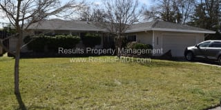 5500 Whitfield Way Photo Gallery 1