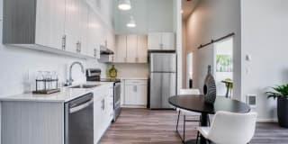 The Main Apartments + Lofts Photo Gallery 1