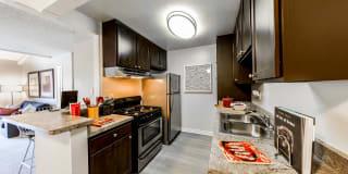Casa Grande Apartments Photo Gallery 1