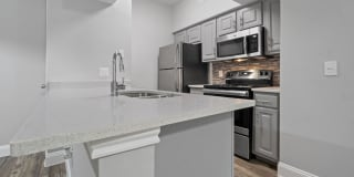 Westcreek Apartments Photo Gallery 1