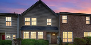 201 Nantucket Place Photo Gallery 1