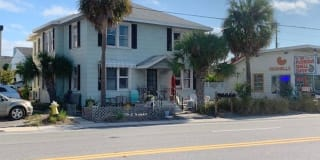 9909 Gulf Blvd Unit 1 Photo Gallery 1