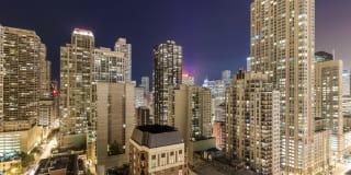 West77 Photo Gallery 1