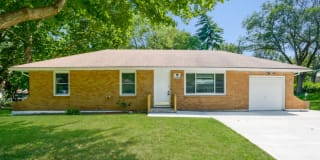 8907 West 47th Terrace Photo Gallery 1