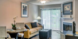 Woodberry Photo Gallery 1