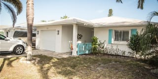 785 99th AVE N Photo Gallery 1