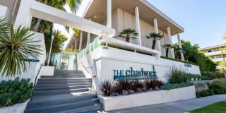 The Chadwick Photo Gallery 1