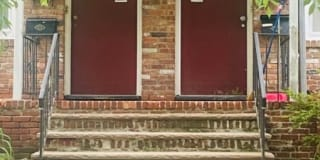 1531 Jefferson Ave Photo Gallery 1