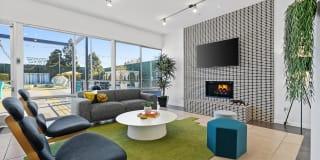 Milano Apartments Photo Gallery 1