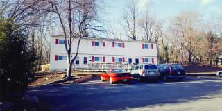 210 Virginia Ave - 11 Photo Gallery 1