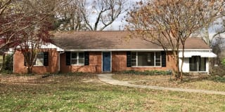 3819 View Avenue Photo Gallery 1