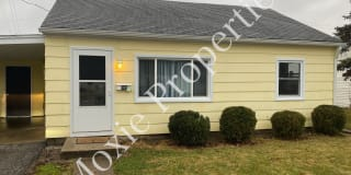 909 Korby St Photo Gallery 1