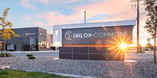 Shiloh Commons Photo Gallery 1