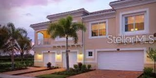 4226 FRONTIER LANE Photo Gallery 1