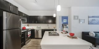 The Waypointe Apartments Photo Gallery 1