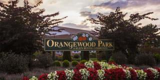 Orangewood Park Photo Gallery 1