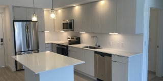Riverland Apartments Photo Gallery 1