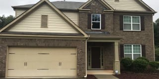 285 Mulberry Dr Photo Gallery 1