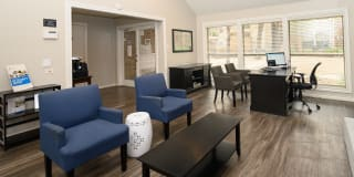 The Reserve at Bellevue Photo Gallery 1