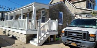 195 Oceanview Street Photo Gallery 1