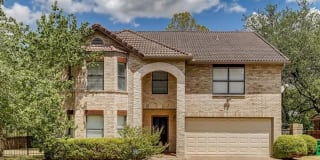 3919 Creek Forest Photo Gallery 1