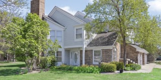 357 Satinwood Court South Photo Gallery 1