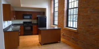 6200 2nd Ave. Apt. 206 Photo Gallery 1