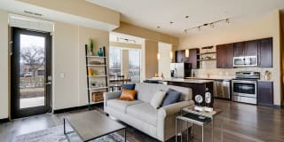 One Southdale Place Photo Gallery 1